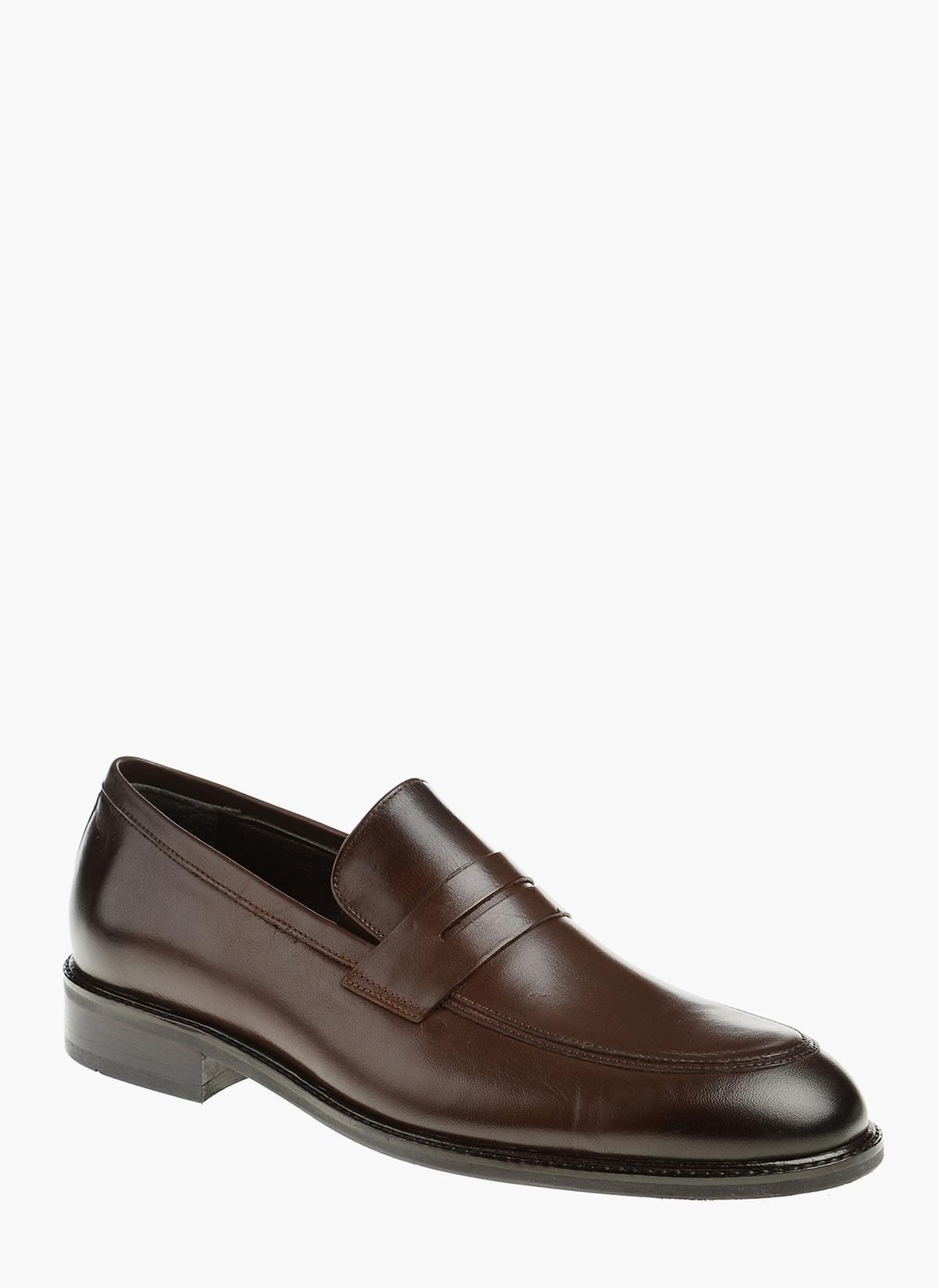 Divarese Ayakkabı 5022106 E Loafer – 399.0 TL